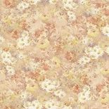 French Impressionist Wallpaper FI71301 By Wallquest Ecochic For Today Interiors